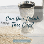 Can You Drink This Cup